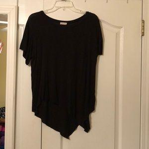 Necessary Clothing